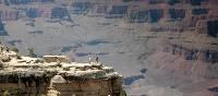 Grand Canyon National Park, USA | Sue Badyari