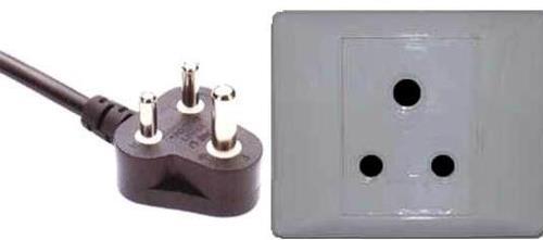 Type M plug